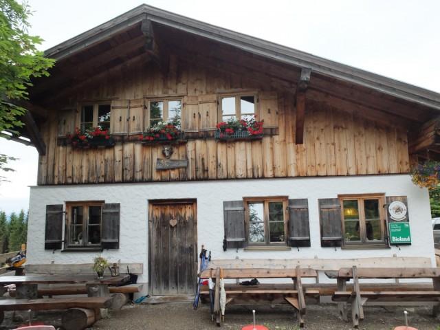Strausberg_Alpe