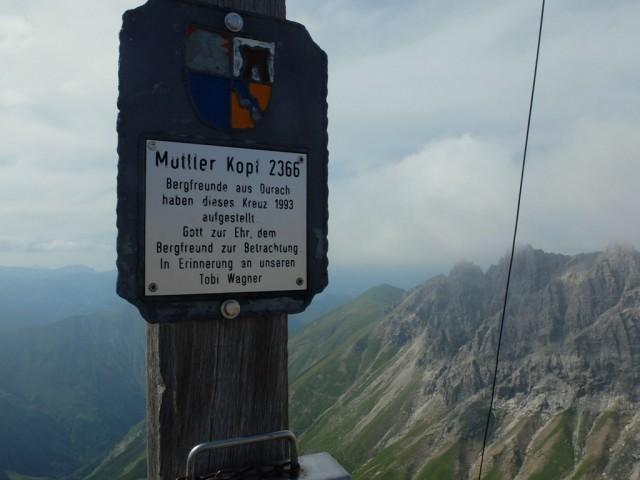 Gipfel_Muttlerkopf