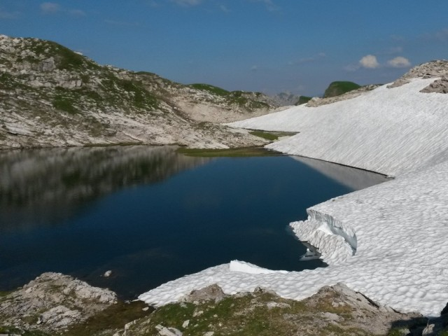 Laufbichelsee