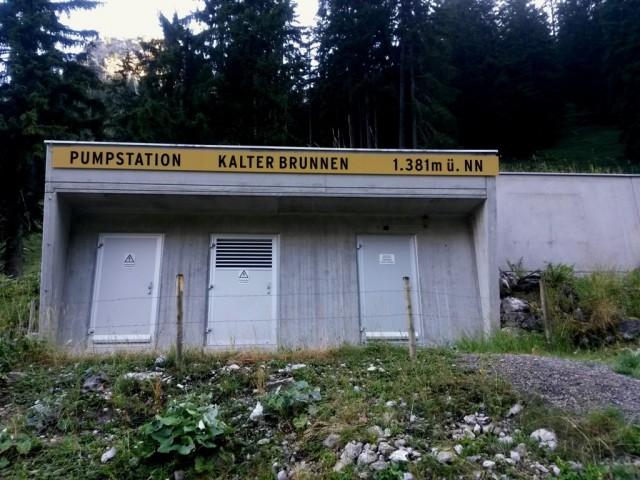 Pumpstation_Kalter_Brunnen