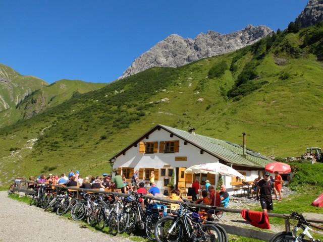 Kaeser_Alpe