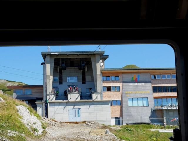 Nebelhornbahn_Station_Hoefatsblick