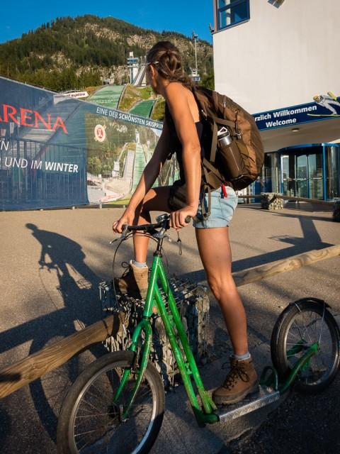 Oberstdorf_Arena