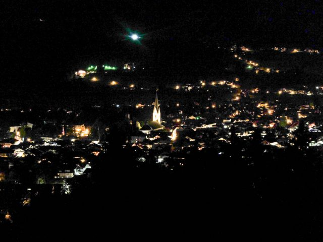 Oberstdorf_bei_Nacht