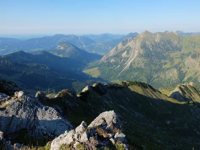 Rotspitze_Rettenschwangertal