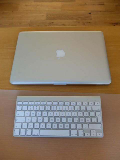 Macbook_Pro_15_Zoll