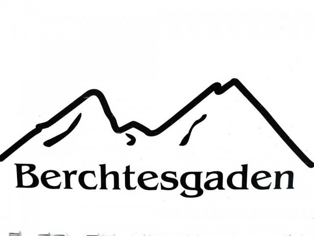 Logo_Berchtesgaden