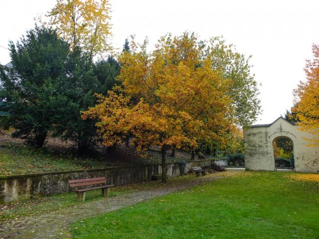 Soldatenfriedhof_Mertesdorf