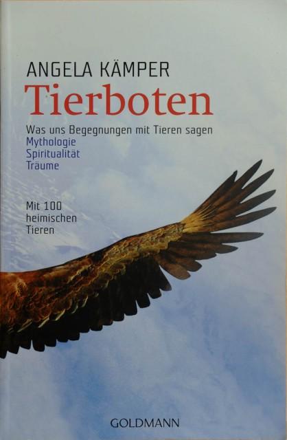 Buch_Angela_Kaemper_Tierboten