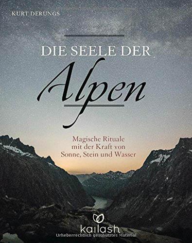 Buch_Kurt_Derungs_Die_Seele_der_Alpen