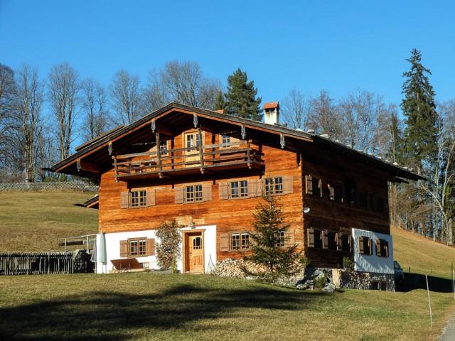 Oberstdorf_Bauernhaus
