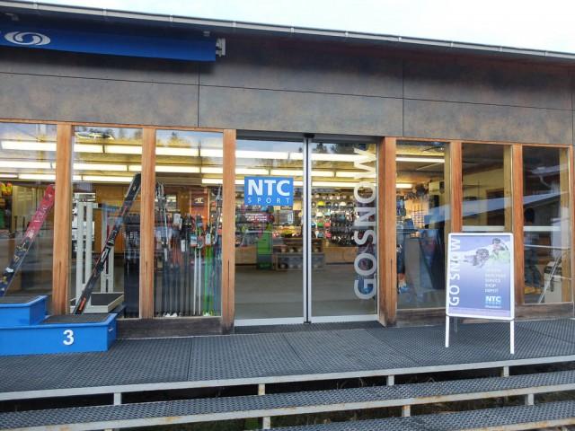Oberstdorf_NTC_Sport