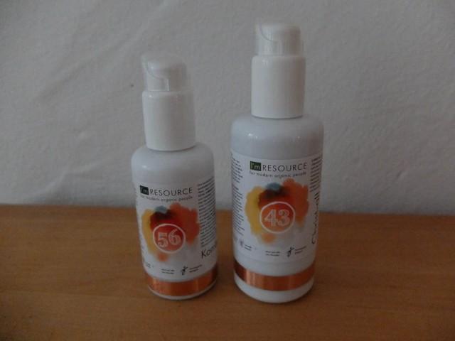 Resource_Produkte
