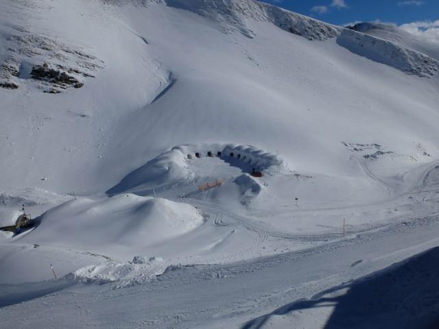 Iglu_Lodge_Nebelhorn