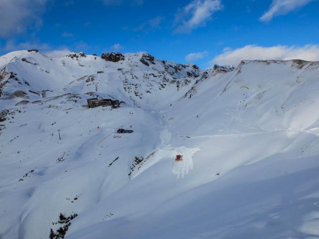 Nebelhorn_Skigebiet