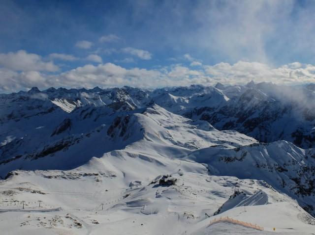Panorama_Nebelhorn