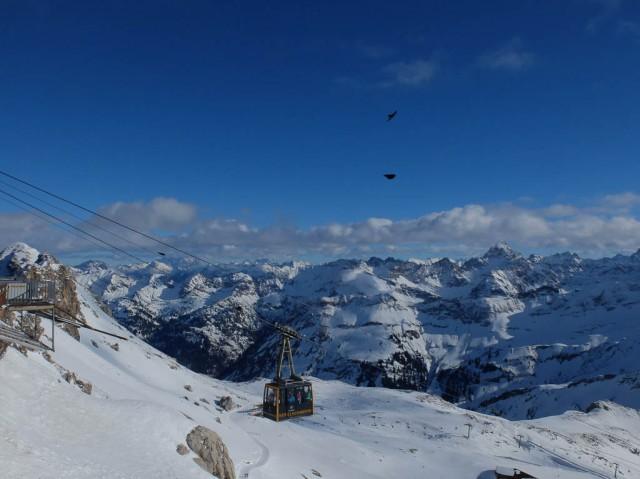 Panorama_mit_Nebelhornbahn