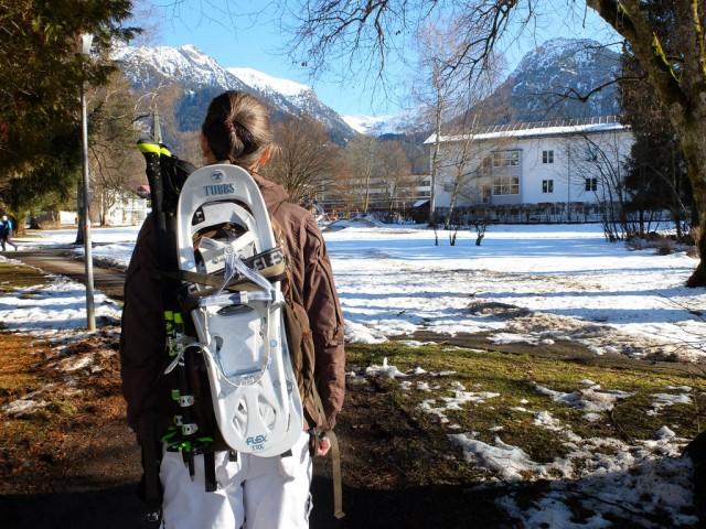 Schneeschuhwanderung_Oytal_1