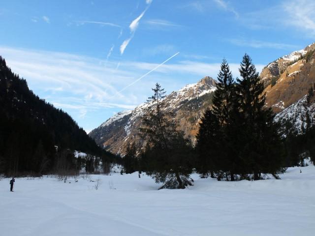 Schneeschuhwanderung_Oytal_10