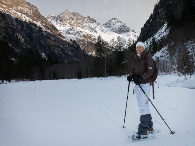 Schneeschuhwanderung_Oytal_11