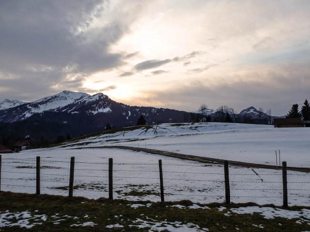 Schneeschuhwanderung_Oytal_12