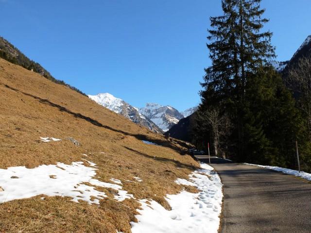 Schneeschuhwanderung_Oytal_2