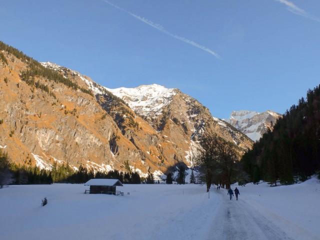 Schneeschuhwanderung_Oytal_3