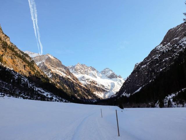 Schneeschuhwanderung_Oytal_4