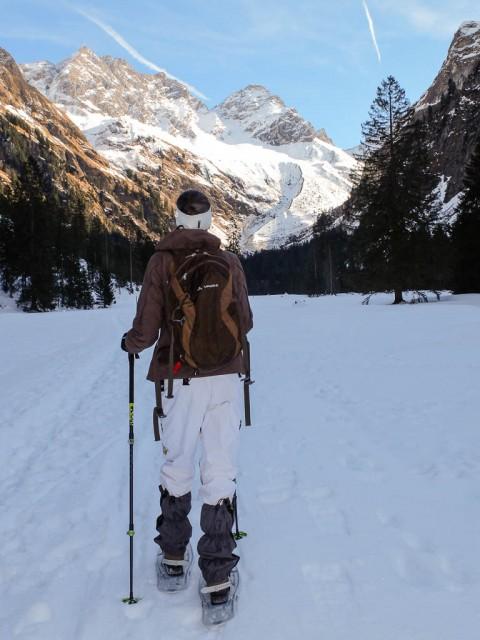 Schneeschuhwanderung_Oytal_5