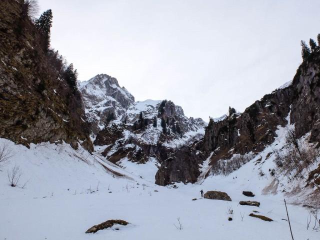 Schneeschuhwanderung_Oytal_6