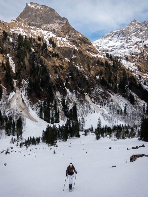 Schneeschuhwanderung_Oytal_7