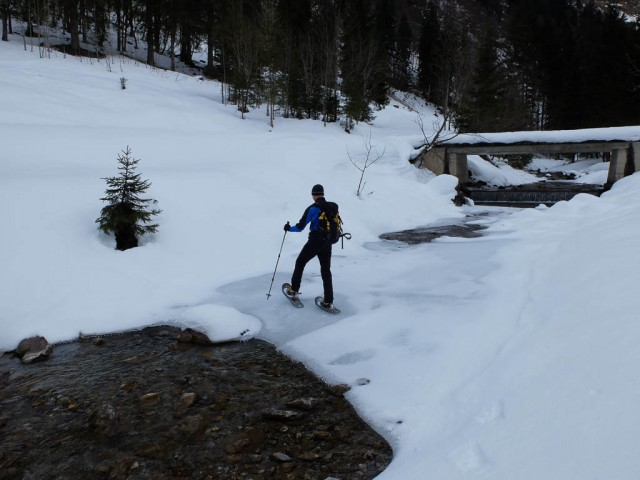 Schneeschuhwanderung_Oytal_8