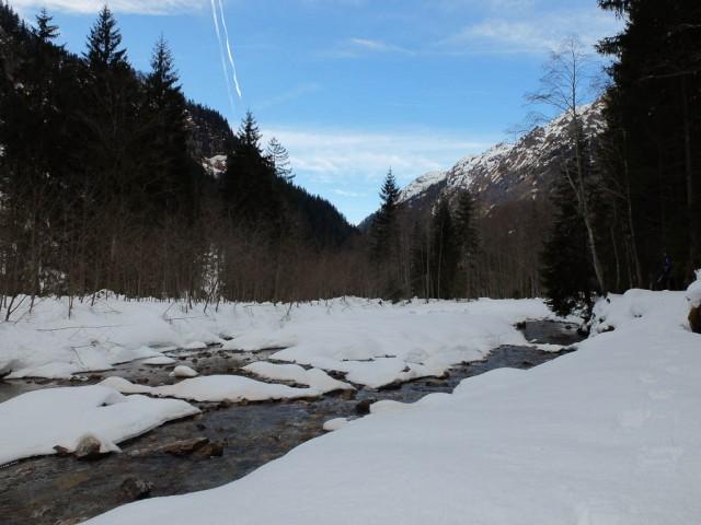 Schneeschuhwanderung_Oytal_9