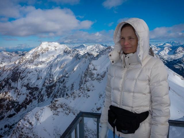Susanne_Gipfelstation_Nebelhorn