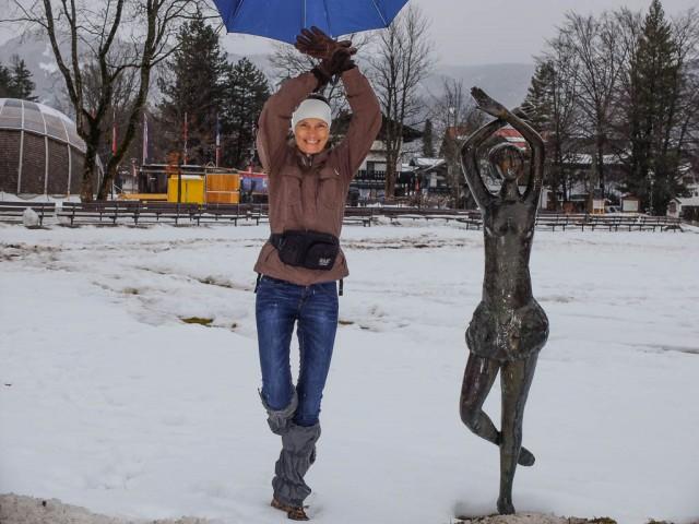 Taenzerinnen_im_Schnee