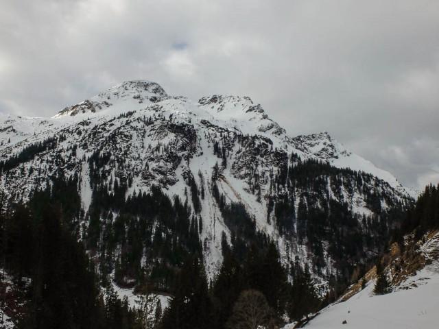 Alpengundkopf_und_Griesgundkopf