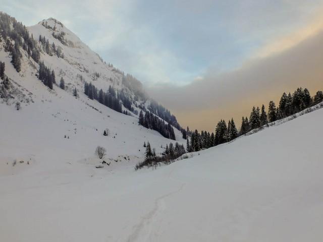 Dietersbachtal_im_Winter_3
