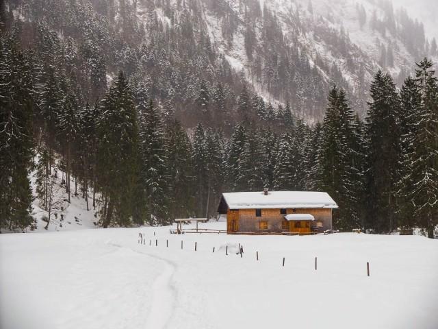 Gutenalpe_im_Winter_1