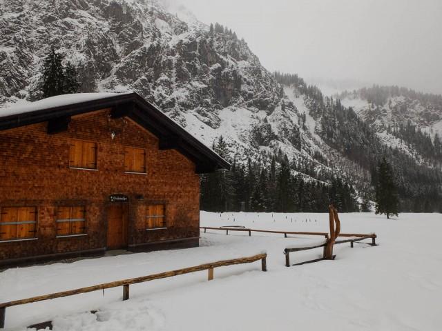 Gutenalpe_im_Winter_2