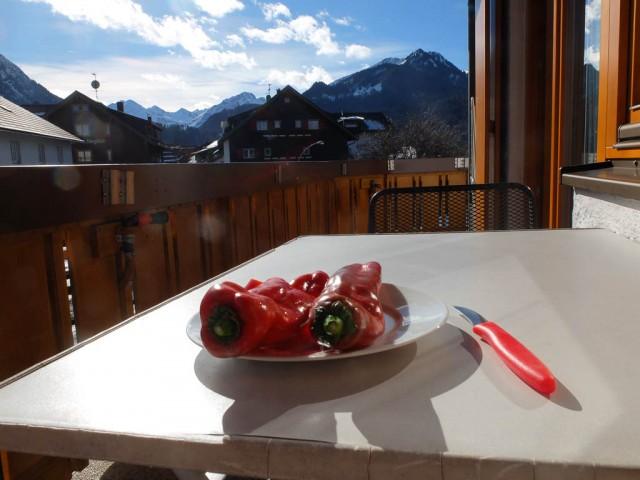 Mittagessen_auf_dem_Balkon