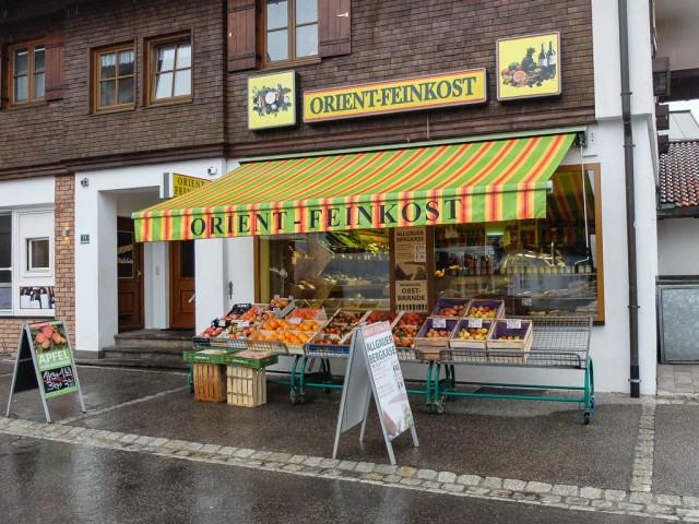 Oberstdorf_Orient_Feinkost