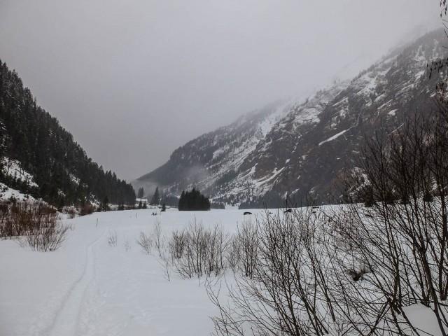 Oytal_im_Winter_1