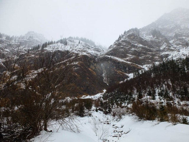 Oytal_im_Winter_3