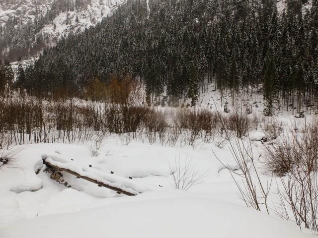 Oytal_im_Winter_4