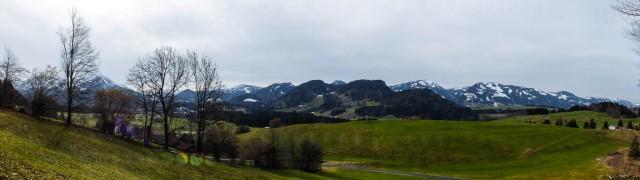 Panorama_Aufstieg_Gaisalpe