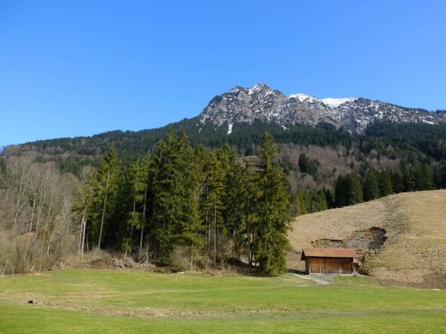 Rubihorn_Westwand