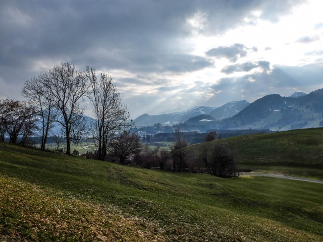 Auftsieg_zur_Gais_Alpe