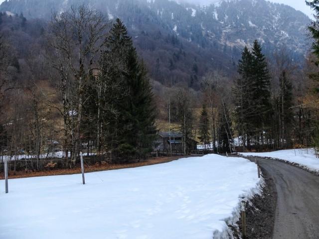 Dietersberg