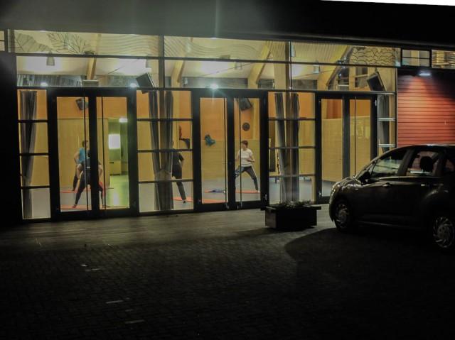 Lorscheid_Gemeindehaus