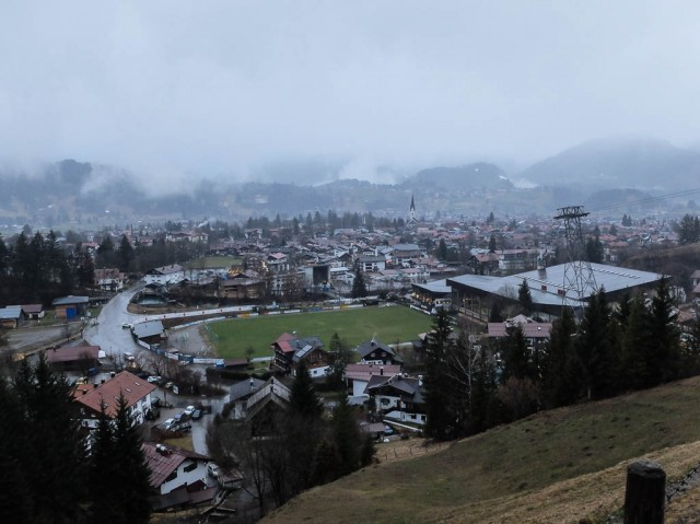 Oberstdorf_Eislaufzentrum